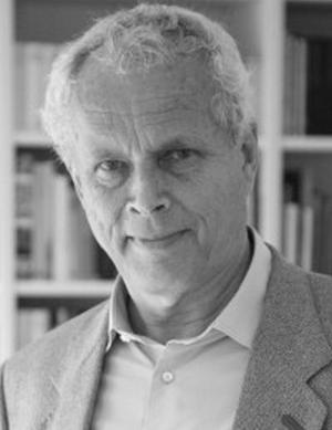 Heinecke Werner - Fair Stone Gründer